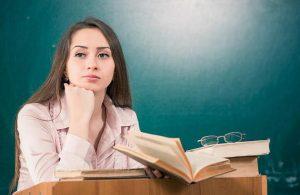 师大教育:投诉诉苦再多,不如投身努力!学员真实经历