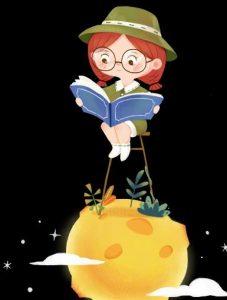 师创智大课程培训怎么样,自考汉语言文学专业命中率高吗