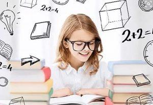 师创智大:如果不参加考试,教师资格证报考费可以退的吗